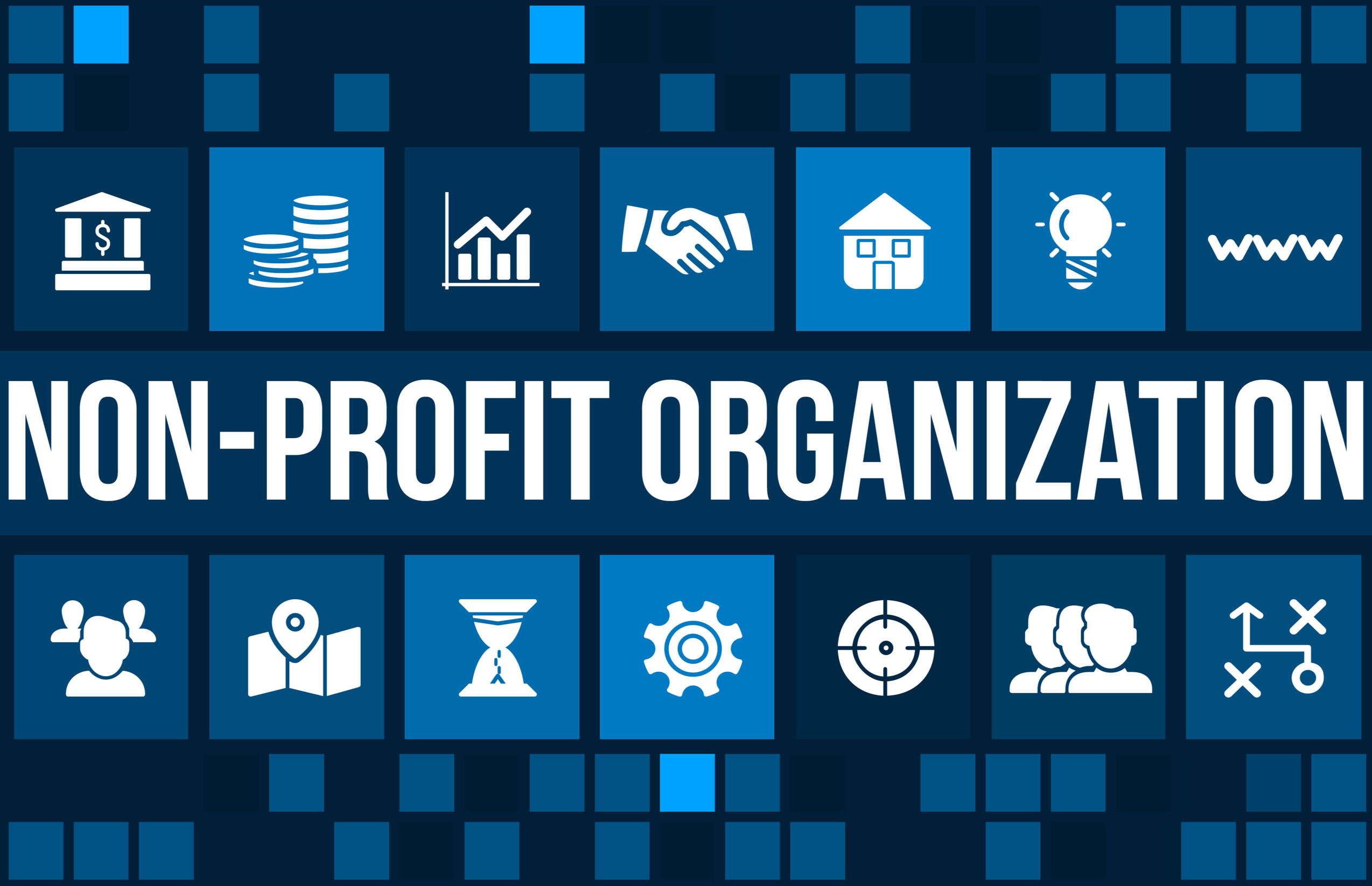 non profit and profit organization Non profit organizations do not have shareholders or pay dividends like a for profit corporation many non profit organizations receive support through government and foundation grants they also rely on individual and corporate donations along with money raised from special events and.