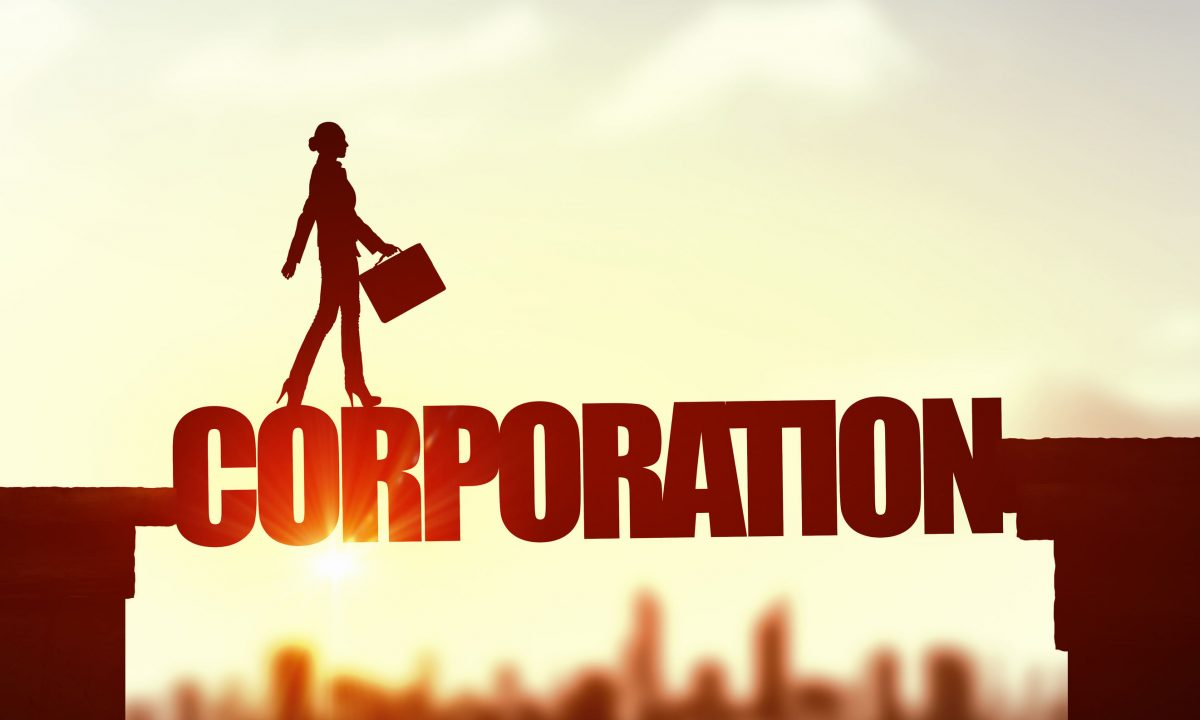 S Corporation vs C Corporation: Which is Right for You?