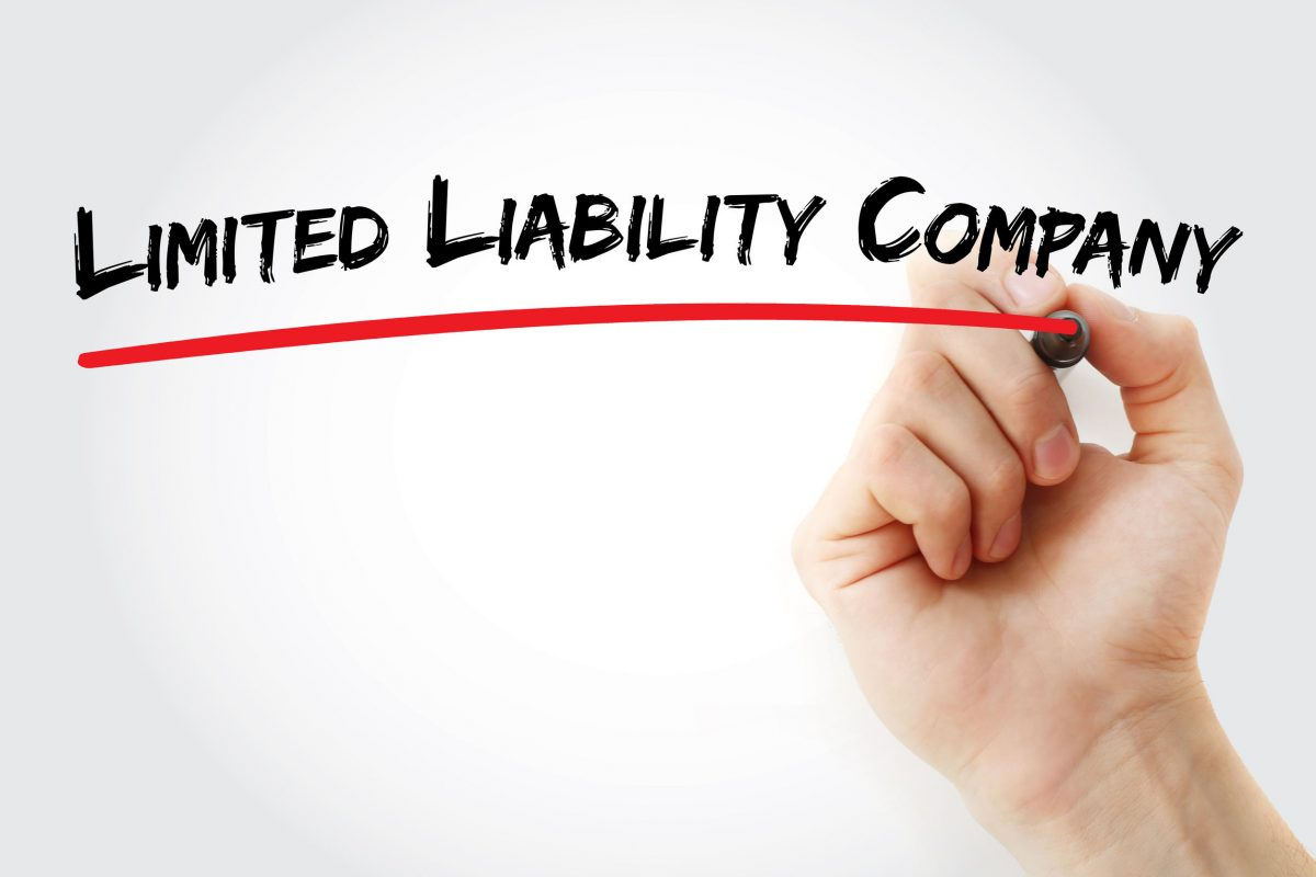 Important Steps for Dissolving Your LLC or Corporation