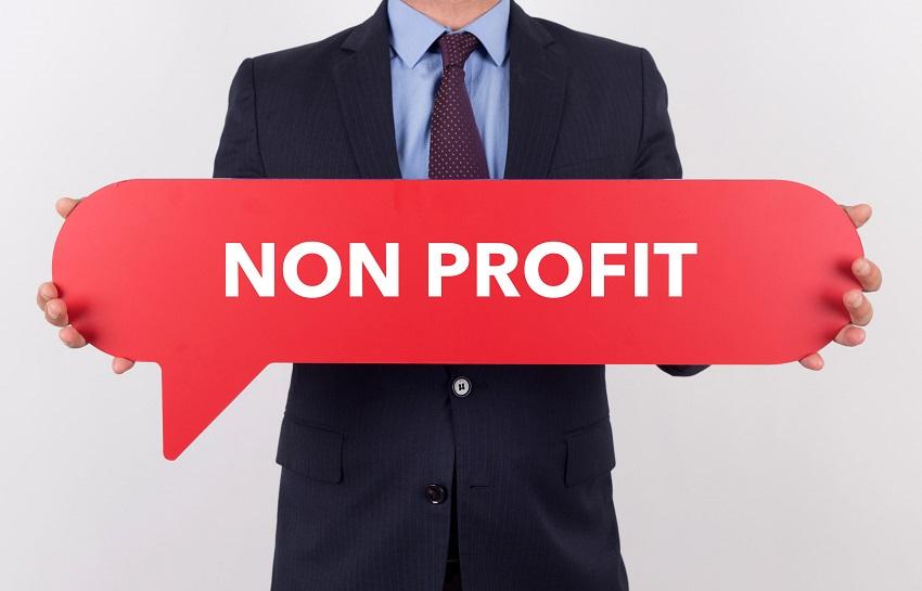 501c3 non profit